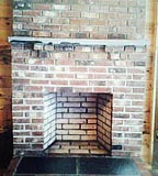 A-1 Chimney and Masonry